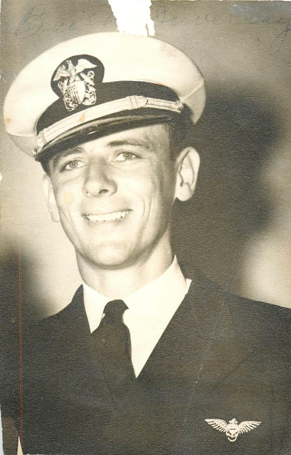 Duvernay, Alvin E