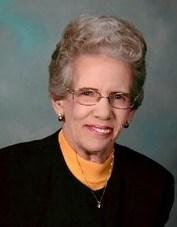 Osburn, Margaret J