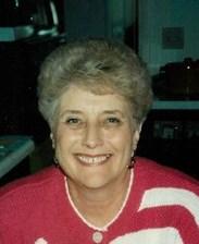 Miller, Gail M