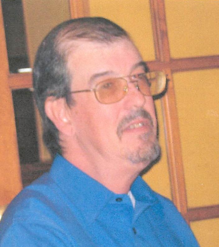 Cohn, Dennis C