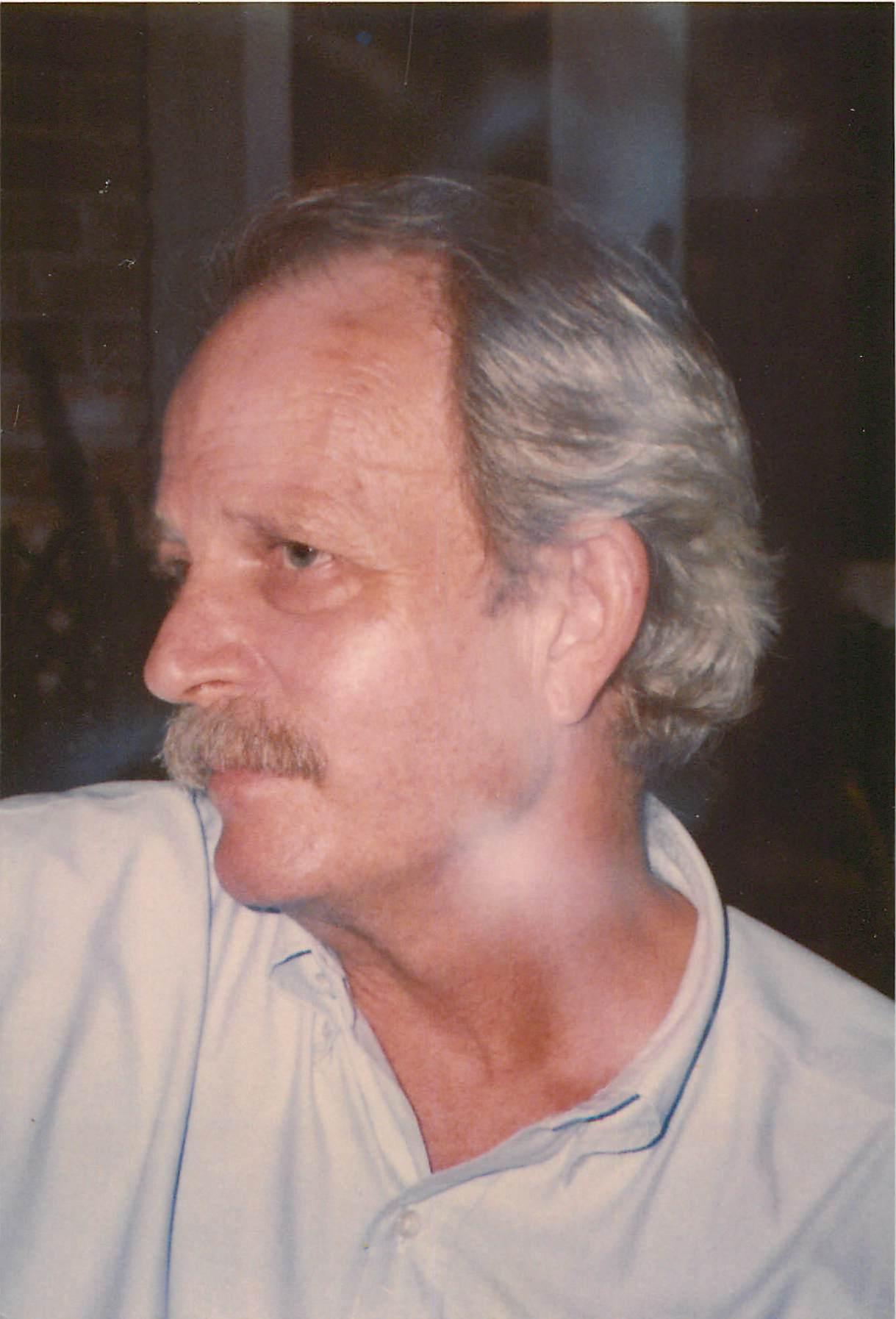 Tindall, Gerald A