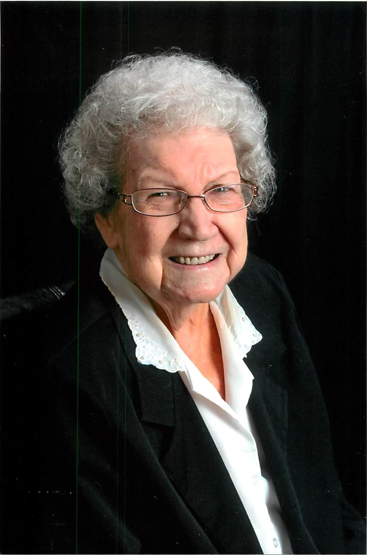 Grasty, Edna E