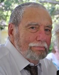 Smith, Robert A