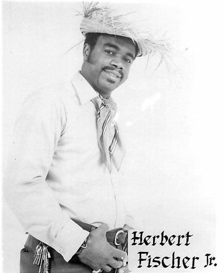Fischer, Herbert E