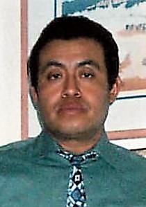 Gonzalez, Jose C