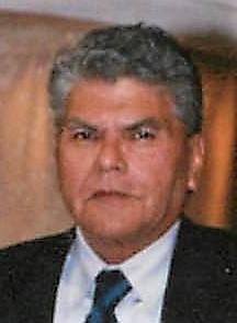 Santos, Manuel G