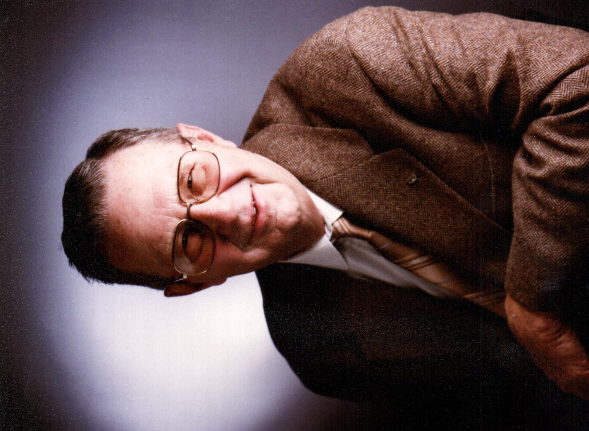 Loewe, Richard C
