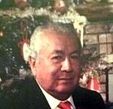 Armestar, Cesar A