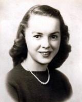 Davis, Barbara L