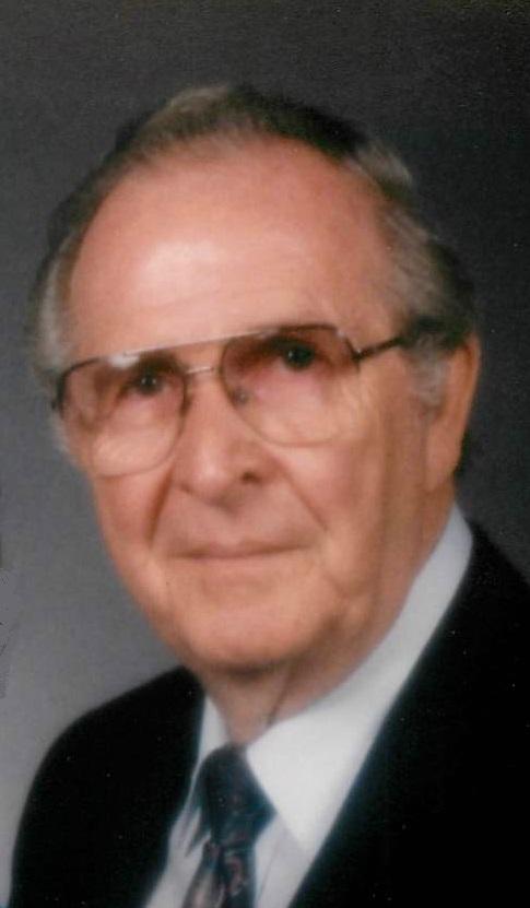 Singleton, Charles R