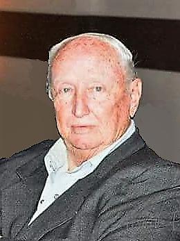 Brewton, Bobby G