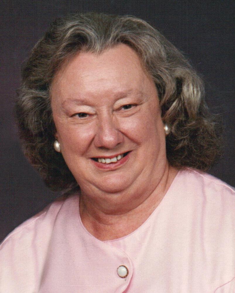 Campbell, Regina B