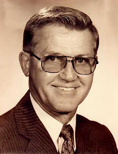 Carlson, Douglas W