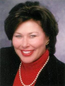 Case, Barbara D