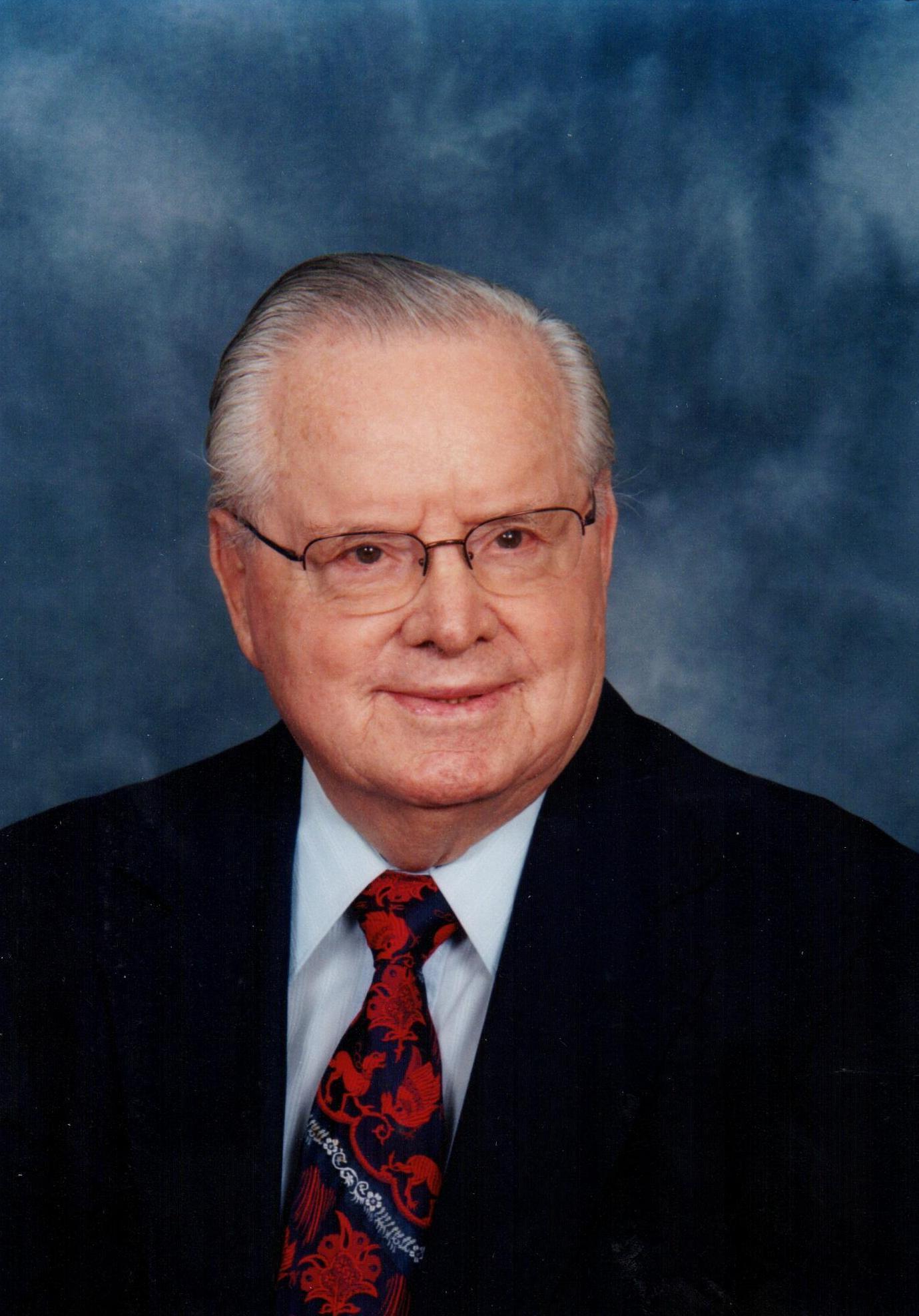 Cramer, John W