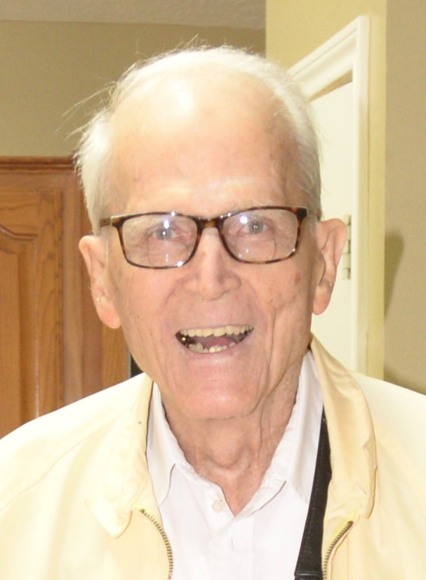 Duran, Charles E