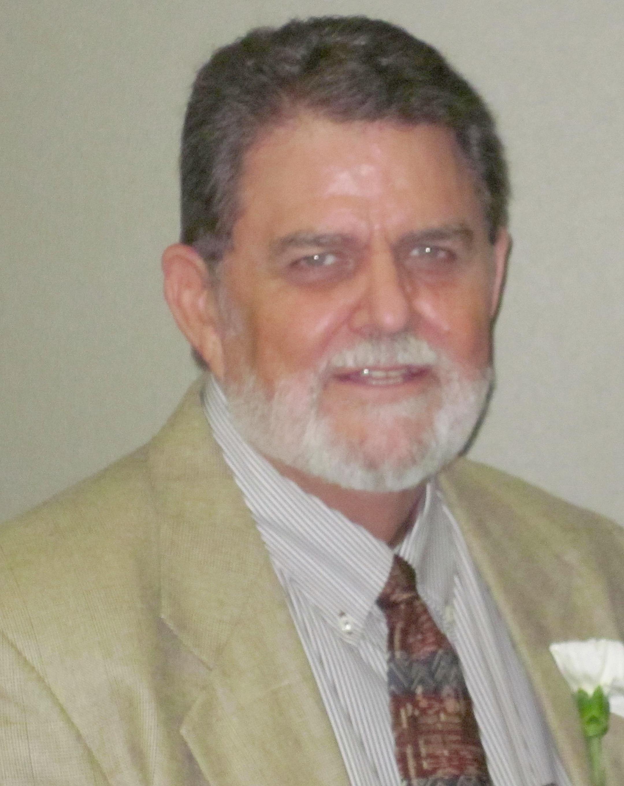 Eskridge, Robert C