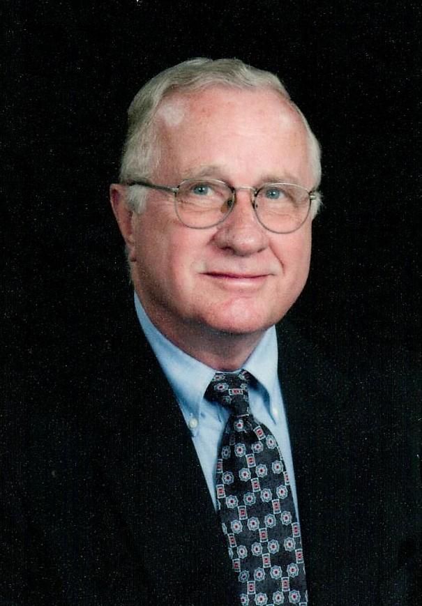 Everitt, Robert G