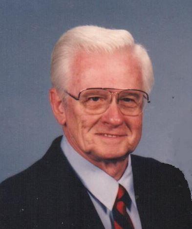 Fedson, Richard H
