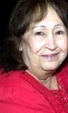 Garza, Janie M
