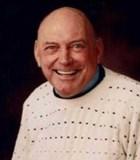 Hennigan, Dr. Charles T