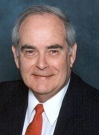 Bradshaw, James H
