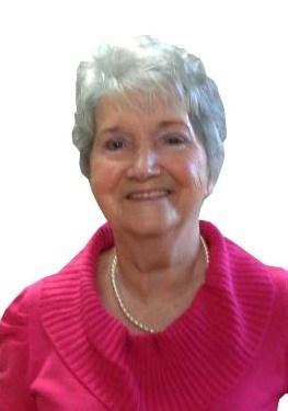 Middleton, Janet J