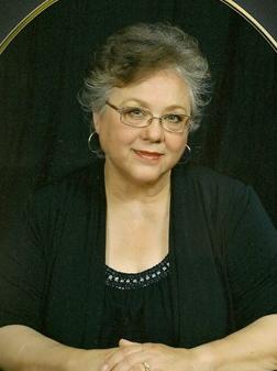 Helmke, Janie Lee