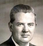 Gillespie, Joseph A