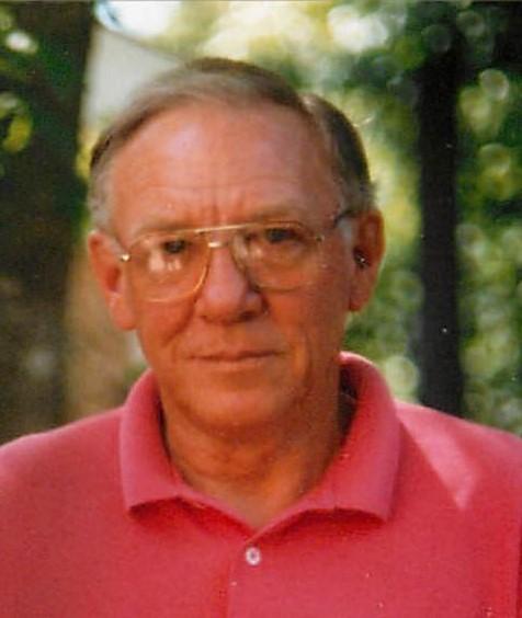 Kemp, Herbert L