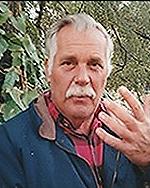 Lonzo, Joseph JA