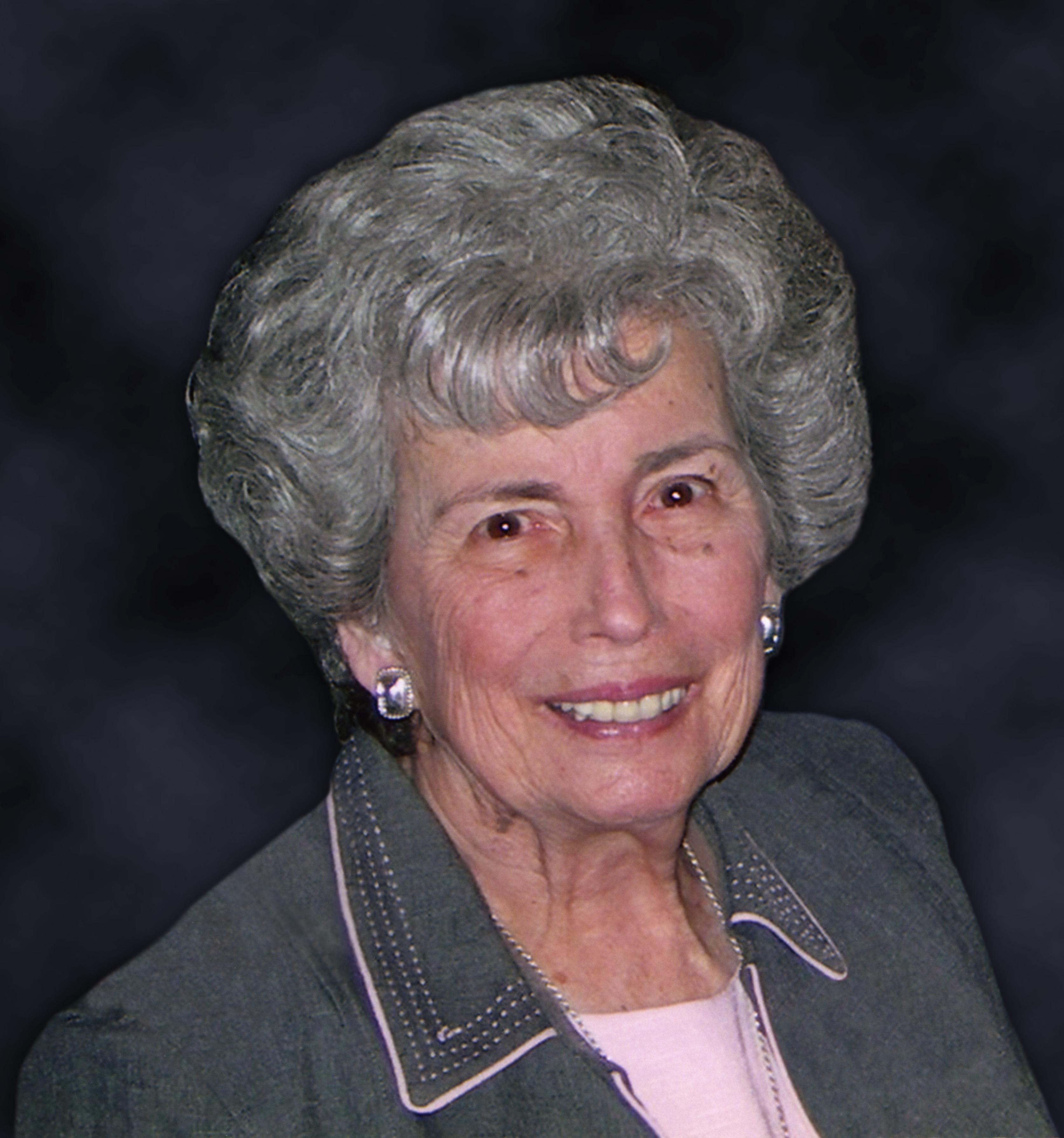 Vassallo, Margaret