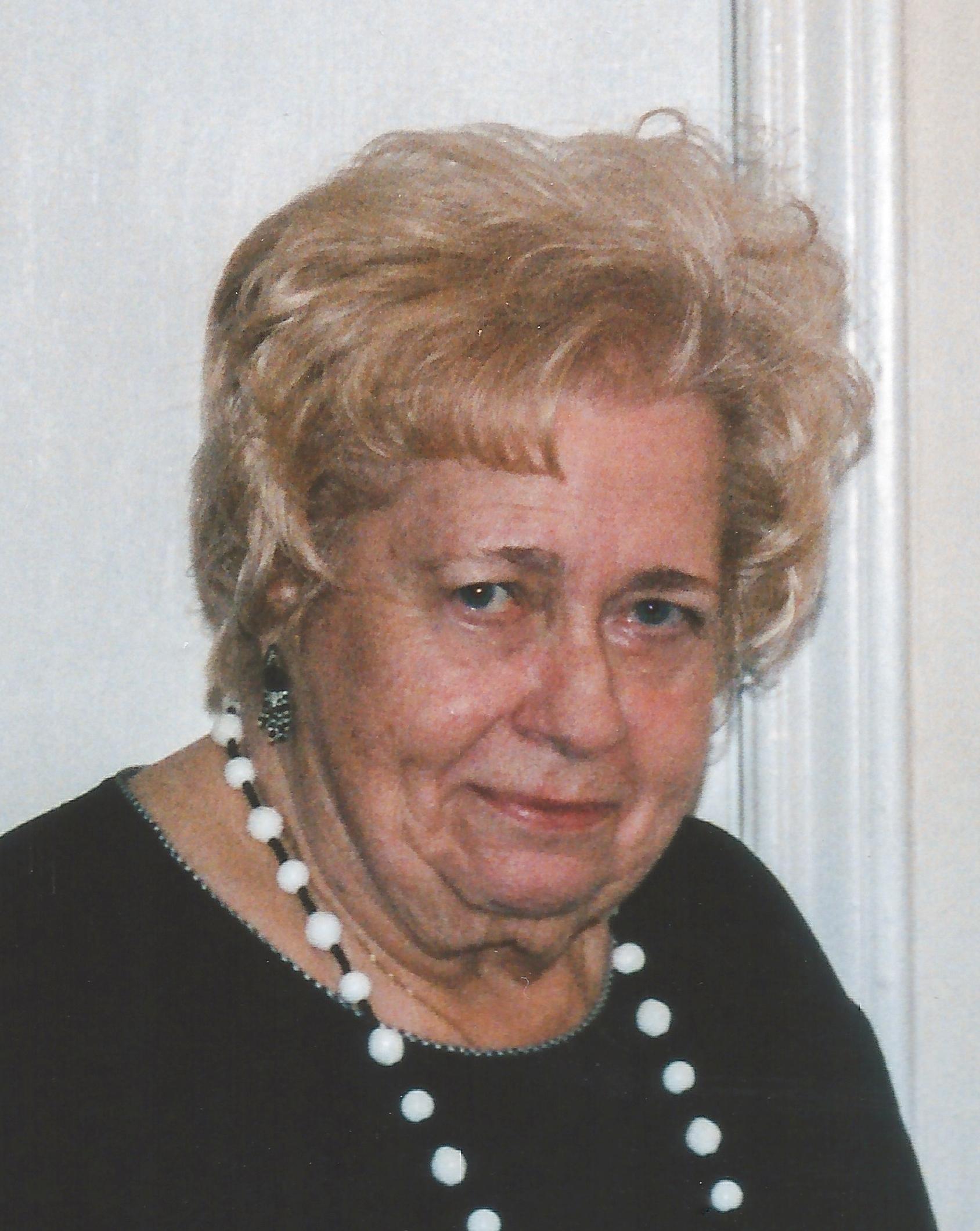 Zuehlke, Margaret R