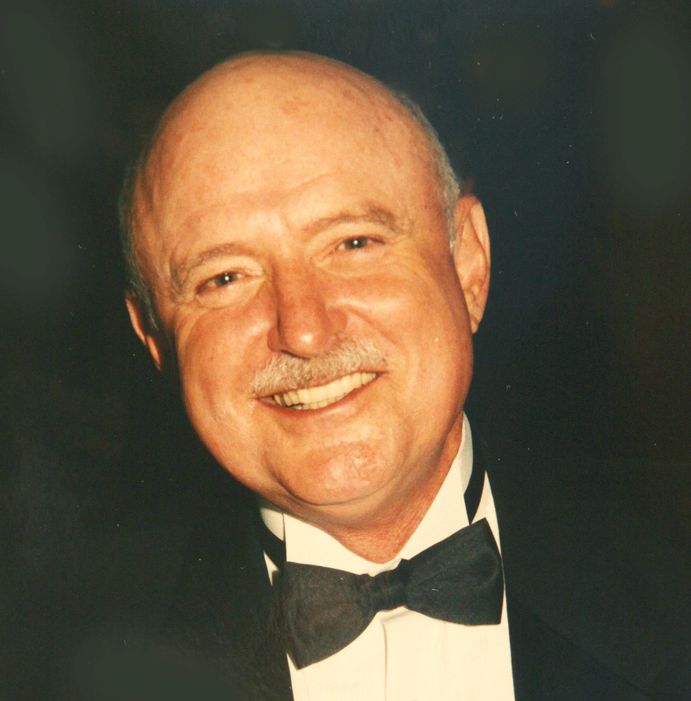 Hamlin, Ronald R