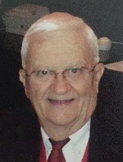 Sexton, John R