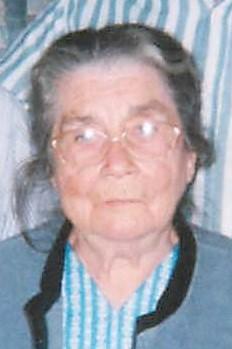 Tarver, Gladys E