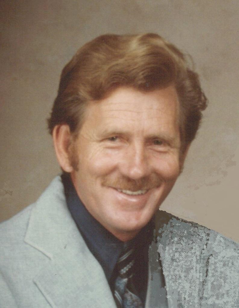 Thompson, John M
