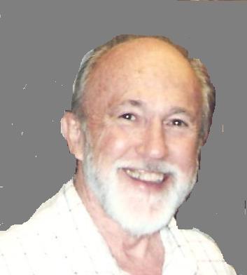 Dace, Dennis R