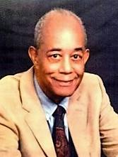 Hopkins, Walter J