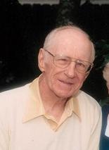 Gardner, William J.