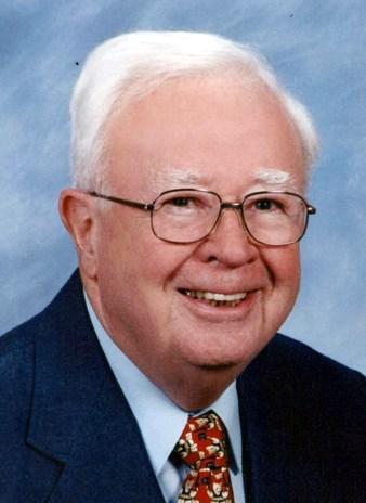 Corrigan, Walter E