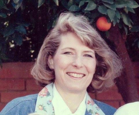 Sanders, Leslie A