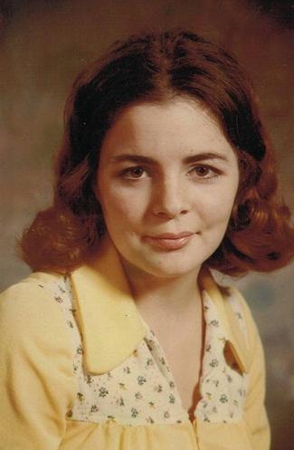 Beasley, Darilyn Marie