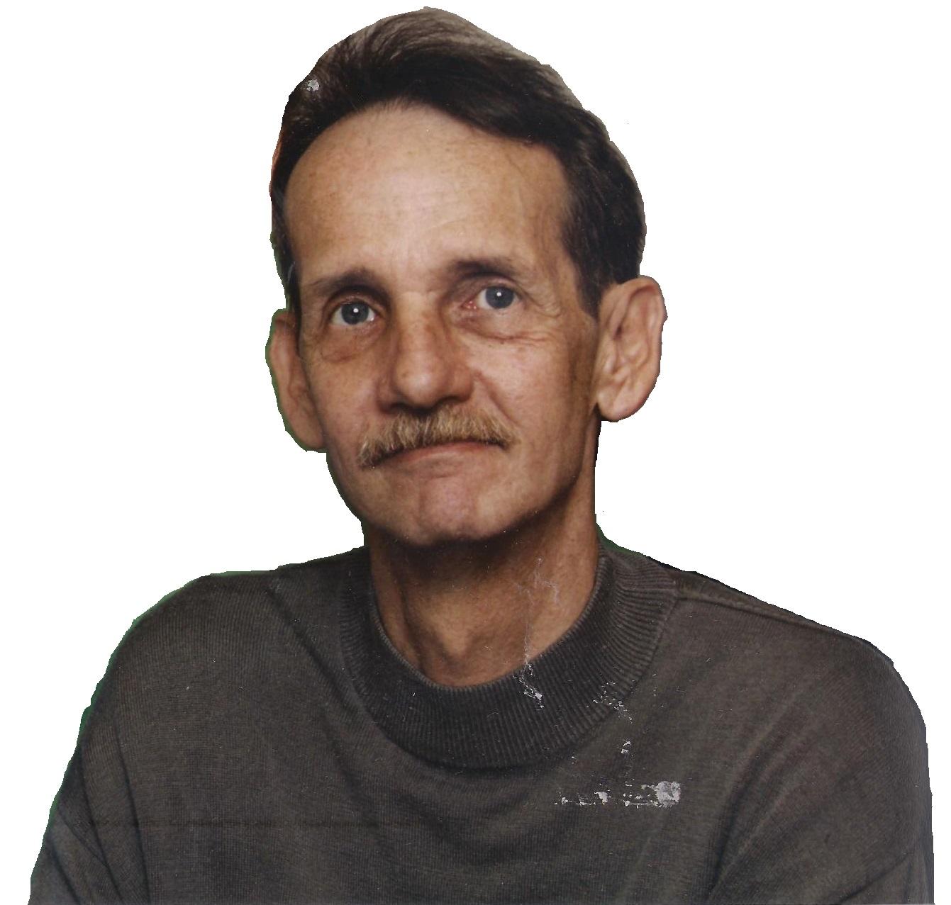 Vannetter, Mark T