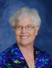 Johle, Judith A.