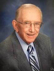 Crosby, Richard E.