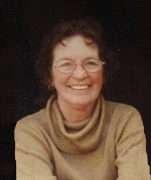 Harding, Elizabeth Ann