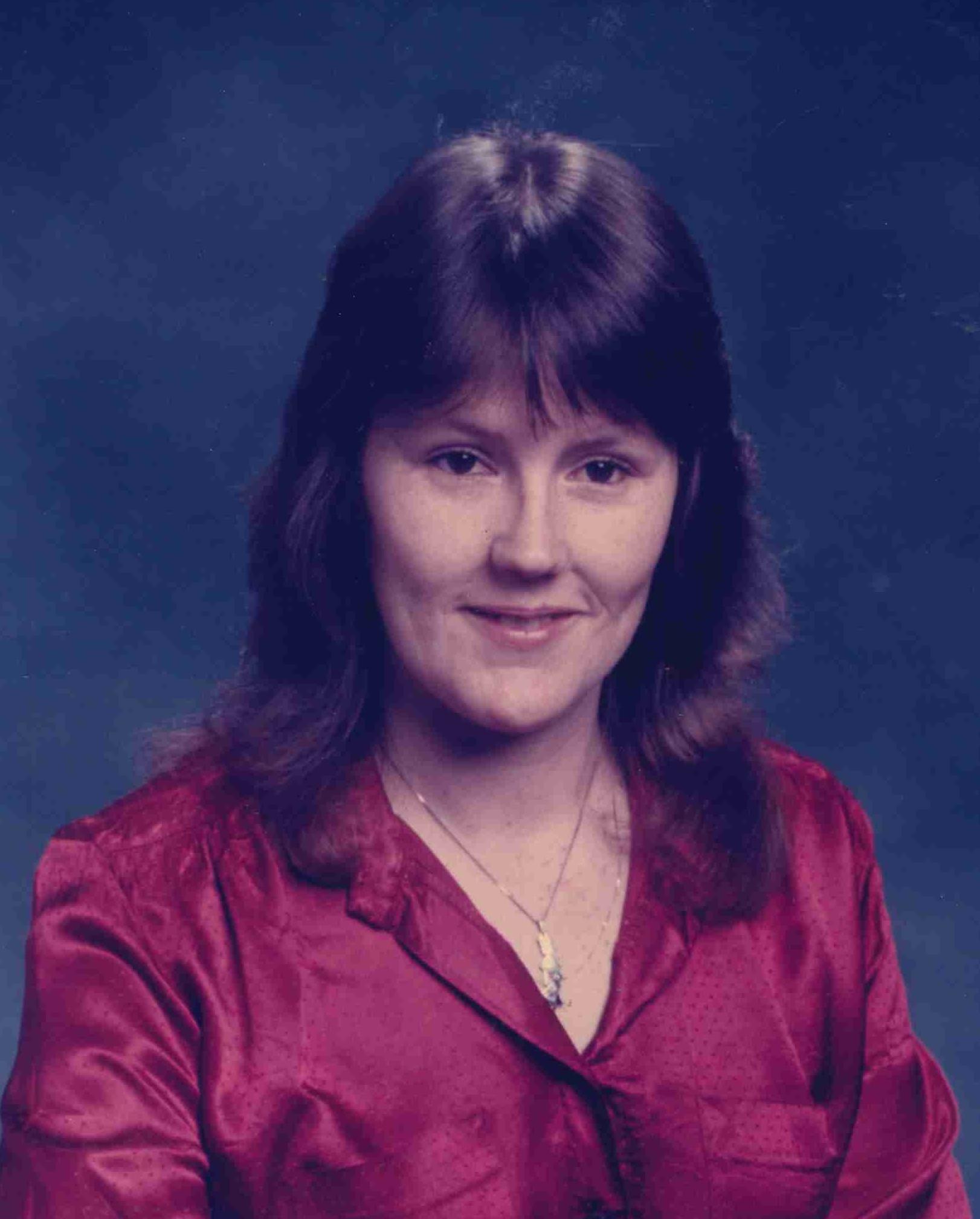 Rodgers, Lisa C.