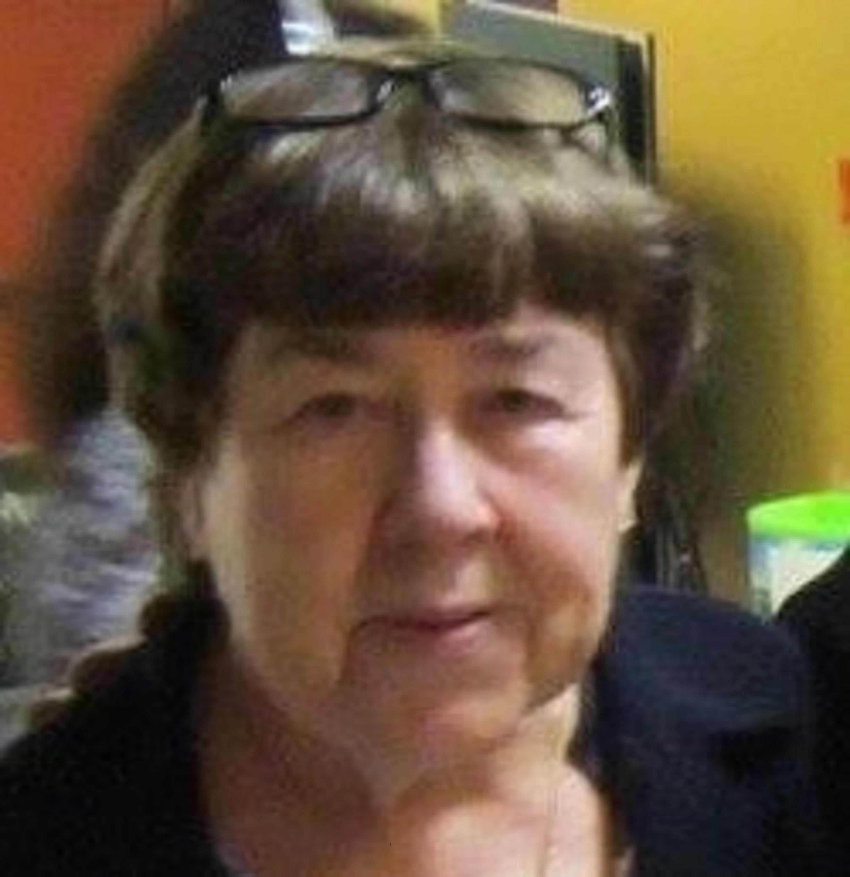 Shaheen, Patricia Y.
