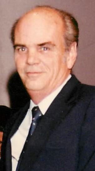 Falber Jr., Vernon W.